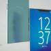 XPERIA XZ3 Infinity インフィニティ スペック ドコモ au 予想