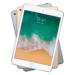 iPadmini5 最新のiPadとして発売される予定は? Plusへの統合になる?
