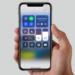 iPod touch 7世代 スペック予想 発売日 価格 画面サイズなどはどう変化するのか