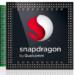 SnapDragon855 スナドラ855 2019年に発売されるスマホには搭載される予定
