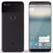 Google Pixel3 /XL3 Android P 9.0搭載 スペック 製造担当はLG 最新機能に期待